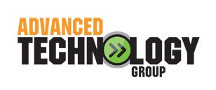 Advanced Technology Group